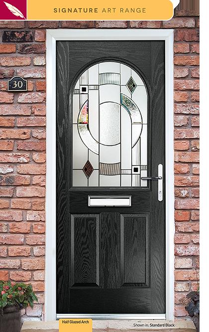 Modenag modena composite door glass planetlyrics Image collections