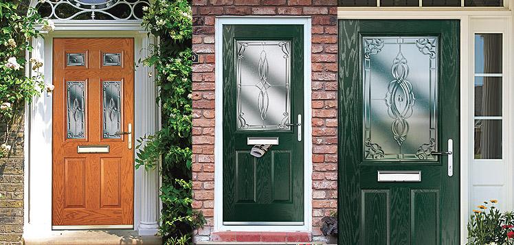 Composite Door Glass & doorglass7.jpg